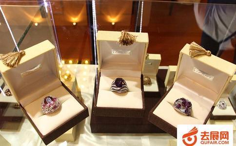斯里兰卡科伦坡宝石珠宝展览会Facets Sri Lanka
