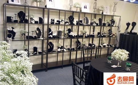 加拿大多伦多婚纱礼服及婚庆用品展览会Canada's Bridal Show