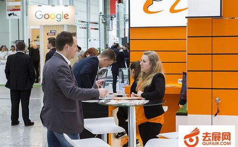 德国科隆五金展览会EISENWARENMESSE Fair