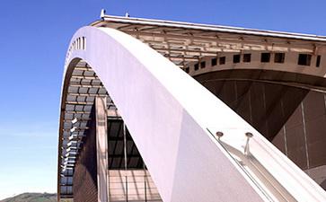 奥地利林茨设计中心Design Center Linz