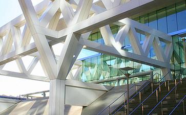 巴尔的摩会展中心Baltimore Convention Center