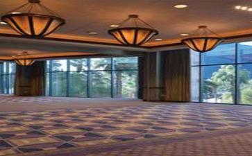 米高梅大酒店MGM Grand