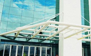 圣保罗北方会展中心Expo Center Norte