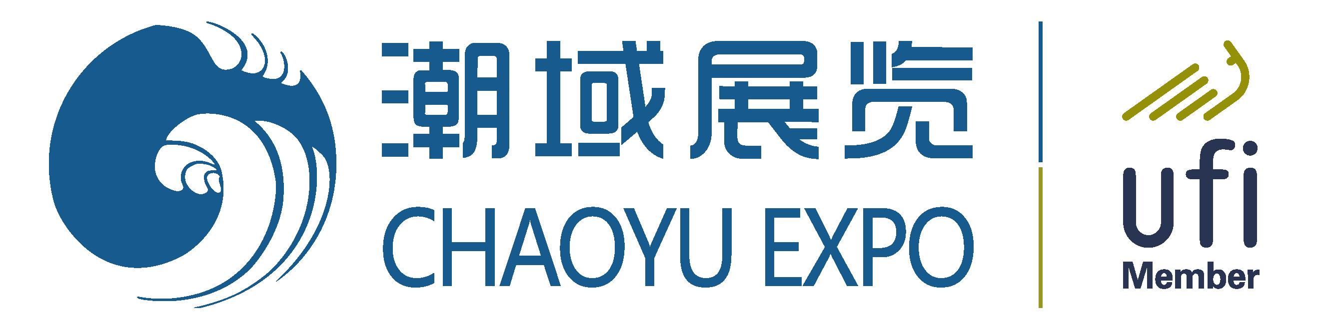 浙江潮域展覽有限公司