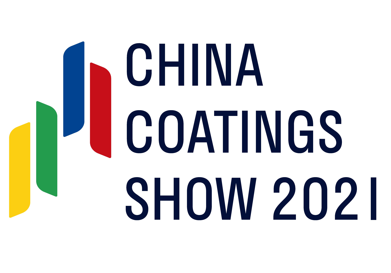 北京涂博国际展览有限公司