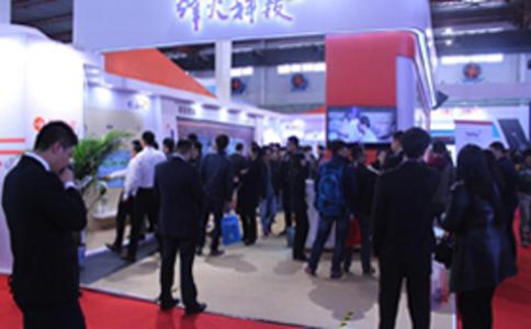 上海国际紧固件展览会Fastener Expo Shanghai