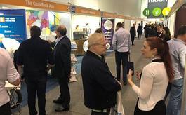 澳大利亞悉尼特許經營展覽會