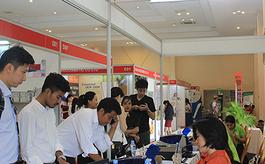 柬埔寨金邊制藥及醫療展覽會