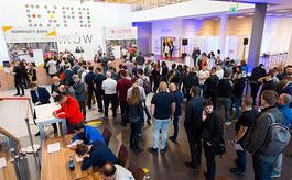 波蘭克拉科夫緊固件展覽會