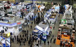 上海国际半导体展览会包括哪些展品?