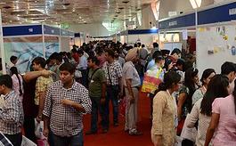 印度孟买口腔及牙科展览会WDS优势有哪些?