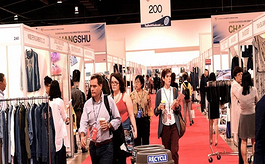 你了解美国迈阿密纺织服装采购展览会吗?