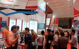 印尼棉兰棕榈油工业展览会优势有哪些?