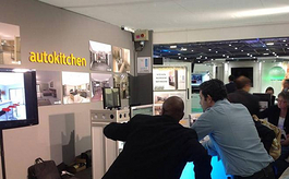 关于日本东京厨房用品展览会这些信息你了解吗?