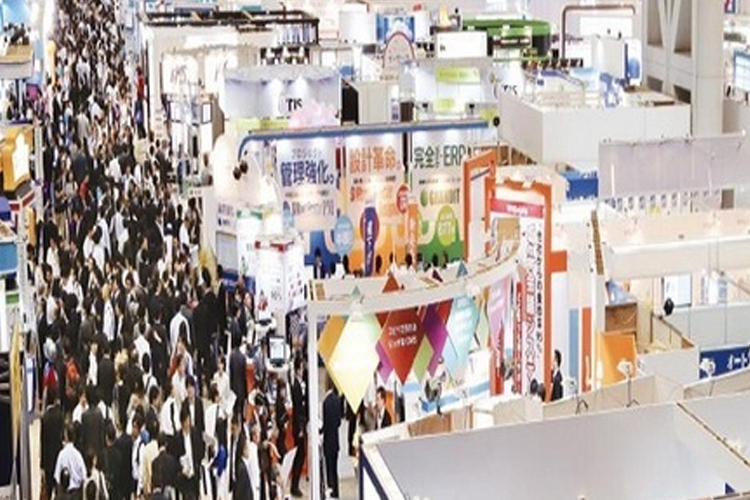 为什么选择日本大阪IT周展览会?