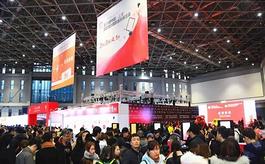上海國際兒童攝影展覽會規模有多大?