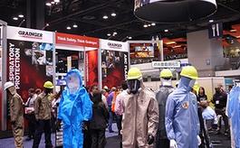 上海国际劳保展览会优势有哪些?