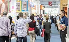 关于巴西圣保罗教育装备展览会这些信息你了解吗?