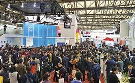 广州涂料展览会优势有哪些?