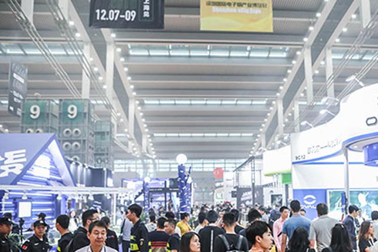 你了解深圳国际电子烟展览会吗?