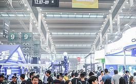 你了解深圳國際電子煙展覽會嗎?