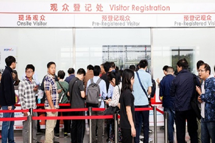 北京水处理展览会参展效果怎么样?