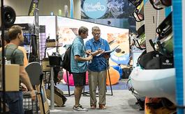 美國奧蘭多沙灘及水上運動用品展覽會亮點有哪些?