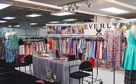 加拿大多伦多婚纱礼服及婚庆用品展览会规模有多大?