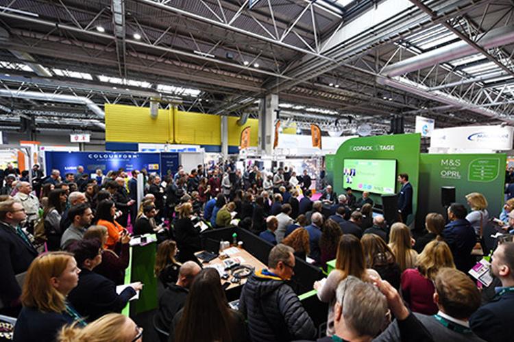 哪些行业可以参加英国伯明翰印刷展览会?