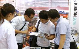 哪些行业可以参加上海国际线缆及线材展览会?