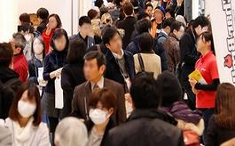 日本东京餐厨用品展览会参展效果好不好?