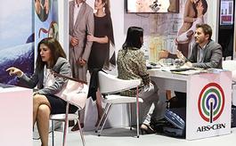 阿联酋迪拜自有品牌及特许经营展览会PLLME