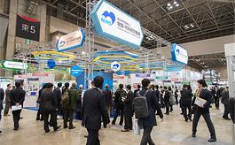参加日本东京纳米技术展览会有什么好处?
