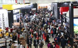 哪些行業可以參加韓國首爾咖啡展覽會?