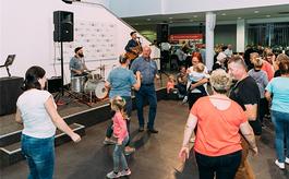 为什么选择波兰波兹南房车展览会?