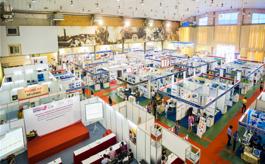 關于越南河內礦業展覽會的這些信息你了解嗎?