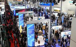 参加波兰波兹南玻璃工业展览会有什么好处?