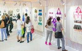 你了解法国巴黎泳装内衣展览会吗?