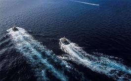聚焦新兴海洋产业,与之相关的平安彩票开奖直播网有哪些?