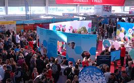 捷克布爾諾教育展覽會亮點有哪些?