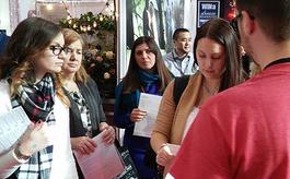 你了解土耳其伊兹密尔婚纱礼服展览会吗?