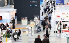 2020年第23届波兰国际铸造展 POLAND METAL EXPO