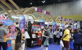 參加泰國曼谷咖啡展覽會有什么好處?