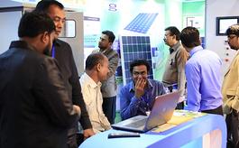 你了解巴基斯坦拉合爾太陽能風能展覽會嗎?