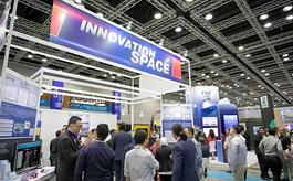关于马来西亚吉隆坡建筑及工程机械展览会的这些信息你知道吗?
