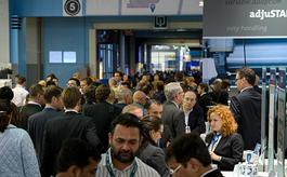 美国拉斯维加斯贴牌及OEM商品展览会规模有多大?