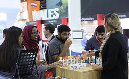 参加德国法兰克福贴牌及OEM商品展览会有什么好处?