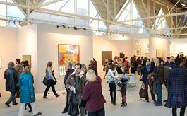 意大利博洛尼亚艺术展览会亮点有哪些?