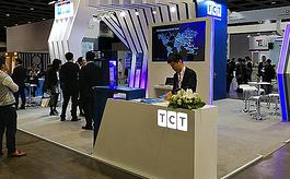 泰國曼谷鐵路及軌道交通展覽會優勢有哪些?