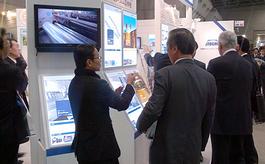 日本东京高功能薄膜技术展览会包括哪些展品?